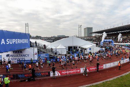 brand activation_TCS Amsterdam Marathon_01