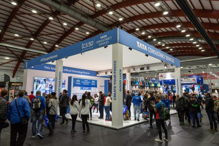 brand activation_TCS Amsterdam Marathon_04