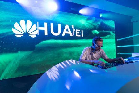 events _ live communicatie_Huawei P20_04