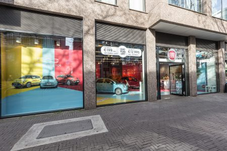 experience marketing_Fiat 500 Pop-Up Store_01