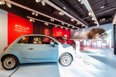 experience marketing_Fiat 500 Pop-Up Store_02