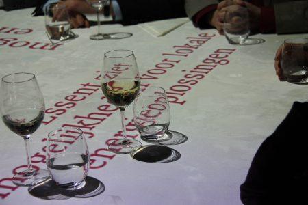 strategie en concept_Interactieve sessies met Essent_01